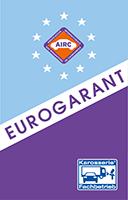 Siegel Eurogarant